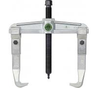 Универсальный двухзахватный съёмник Kukko 20-3, D=250 мм L=200 мм