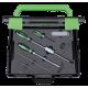 Инструмент для демонтажа сальников
