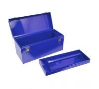 МАСТАК Ящик инструментальный, синий
