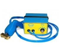 Машинка регрувер для нарезки протектора 1000 Вт PSO PRO PS-15 OTR