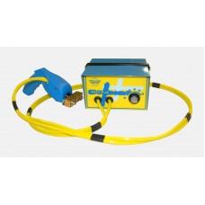 PSO PRO PS-15 PLUS купить машинку регрувер для нарезки протектора 500 Вт