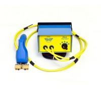 Машинка регрувер для нарезки протектора 370 Вт PSO PRO PS-15 STANDART