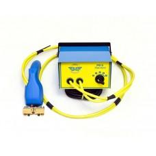 Машинка регрувер для нарезки протектора шин 370 Вт PSO PRO PS-15 STANDART