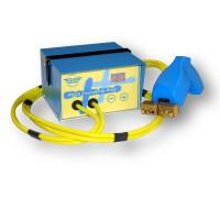 Машинка регрувер для нарезки протектора 500 Вт PSO PRO PS-15 TRUCKSTAR PLUS