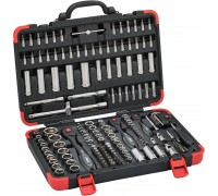 Набор ручного инструмента Vigor V2461n