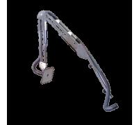 Телескопическая стрела для вытяжной системы Wielander+Schill VAS 6571A/1-1A