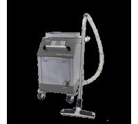 Пылесос для влажной уборки взрывоопасной пыли Wielander+Schill VAS 892 011