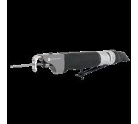 Пневматический напильник Wielander Schill WPF 3000