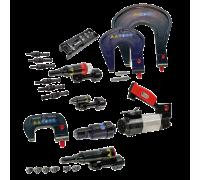 Заклепочник Wielander Schill XPress 800 - Full Set
