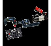 Заклепочник Wielander Schill XPress 800 PushPull - Basic Set